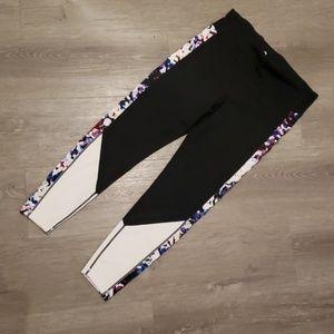 Gap Athletic Pants
